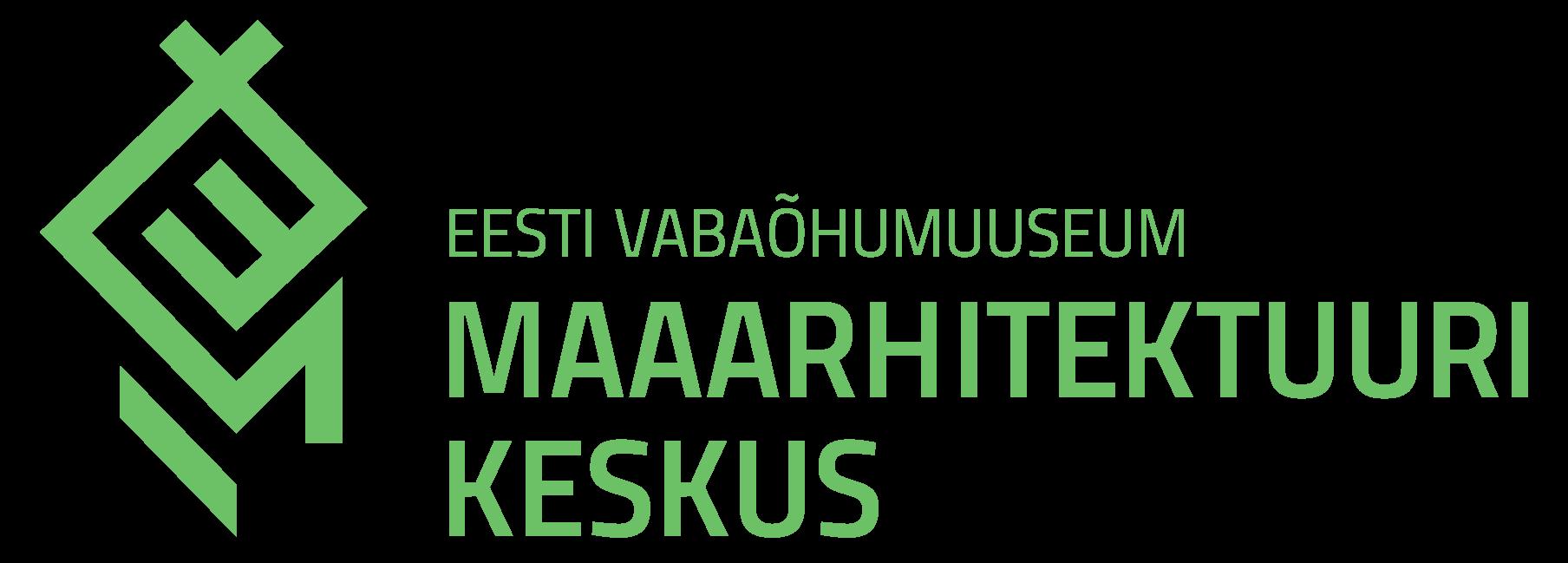 maaarh-logo-web-1