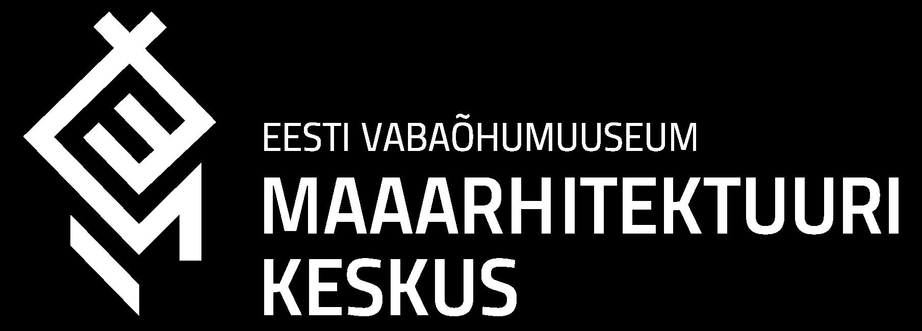 logo-web-white