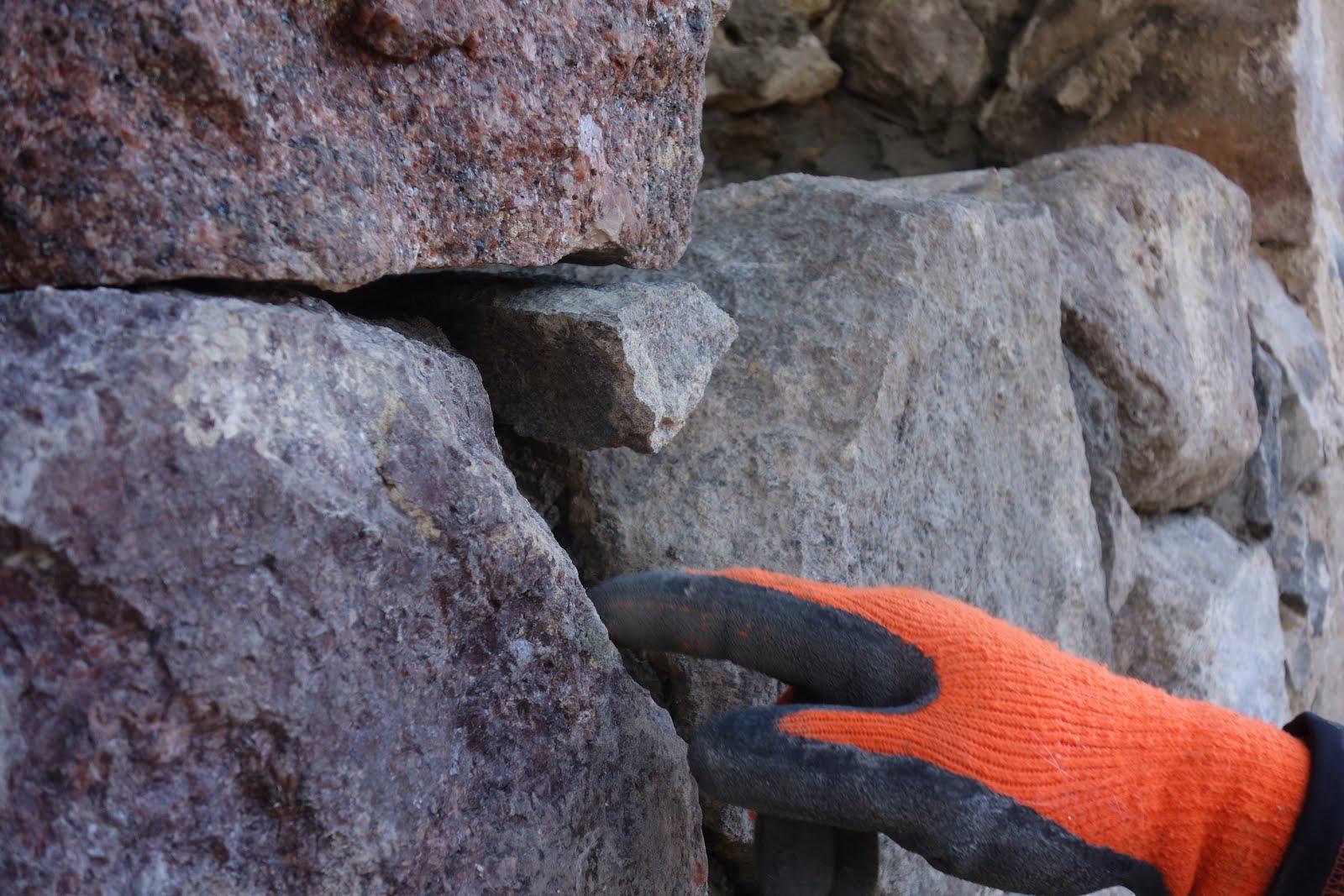 kivimüür2