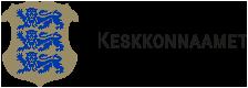 keskkonnaameti logo