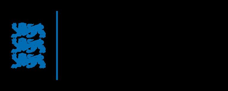 MKA_logo-1-768x307