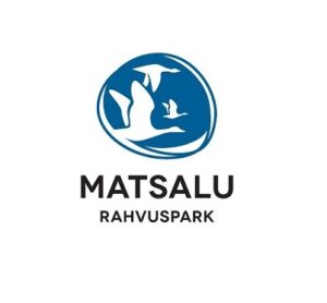 matsalu rahvuspark
