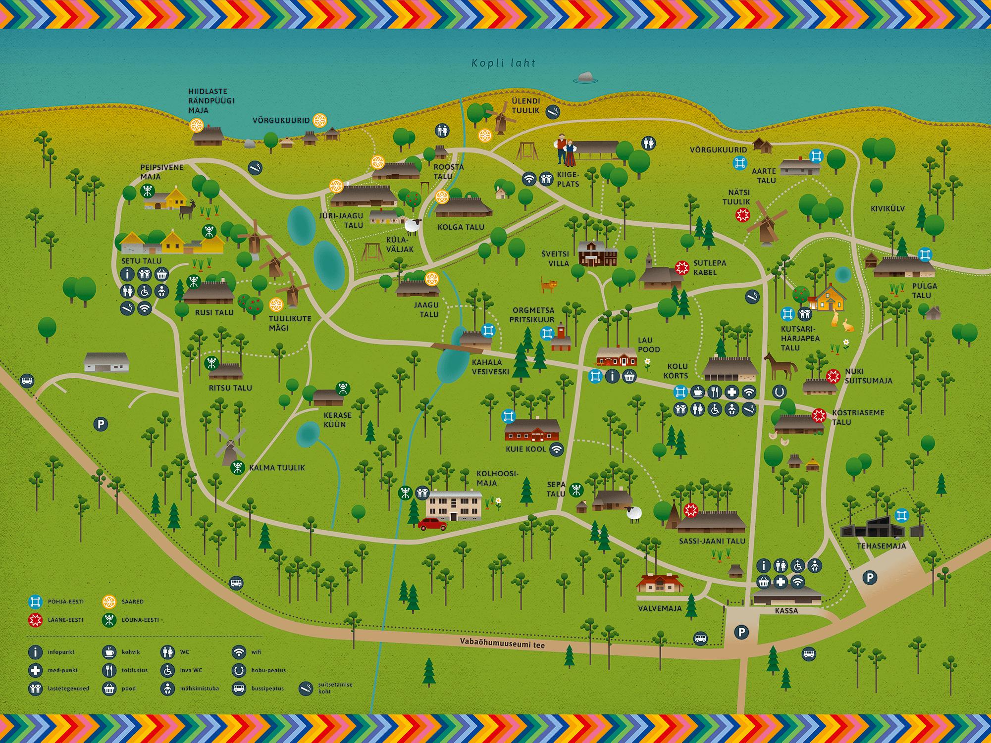 kaart_2000x1500-1